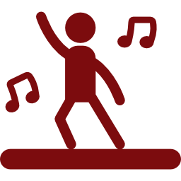 dancer-with-music (2)